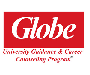 Globe Today, University Guidance & Counseling