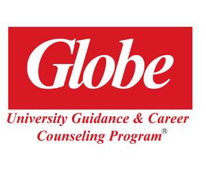 Globe Today, University Guidance & Counseling