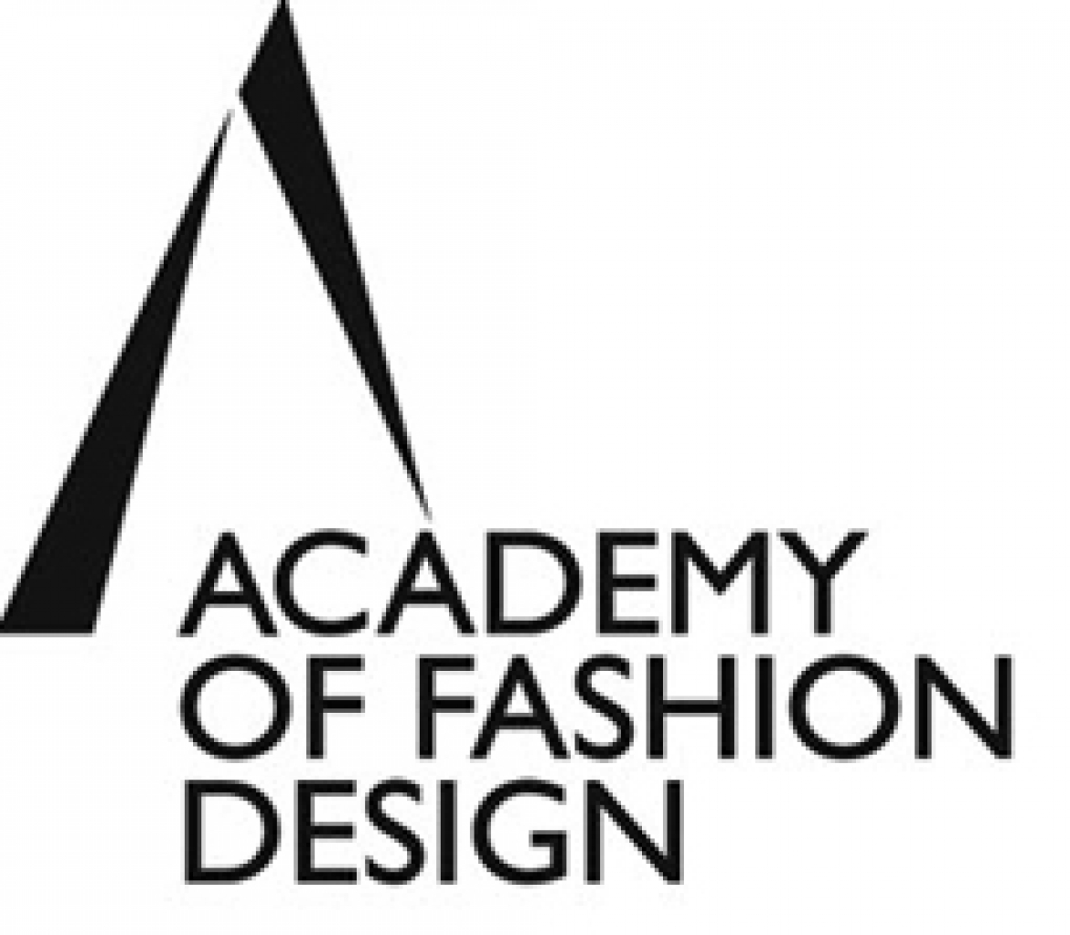 The Academy Of Fashion Design Globe Today University Guidance Counseling In Lebanon The Middle East