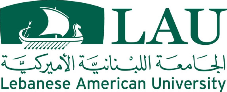 1180 Lebanese American University Lau Majors on Schools Education
