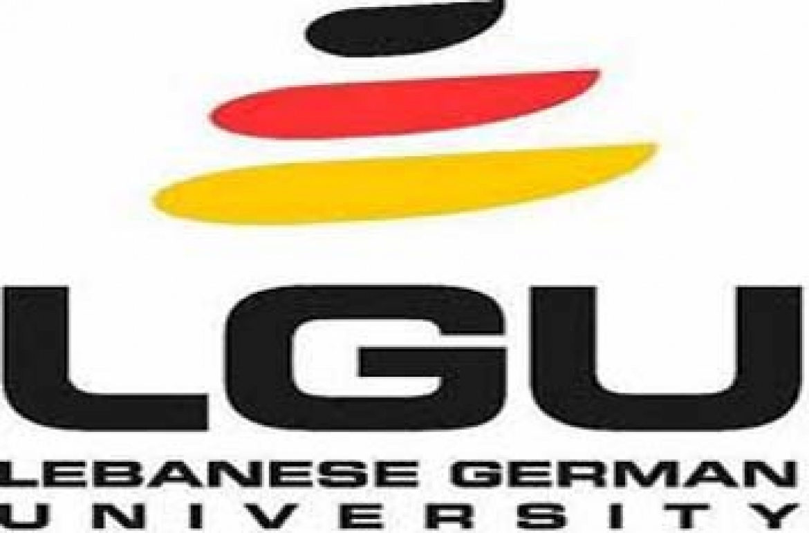 Lebanese German University (LGU)