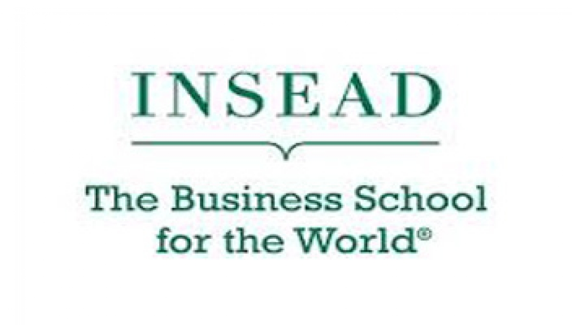 MBA Scholarships specifically for Developing Countries